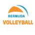 Bermuda Volleyball Association Logo