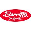 barritts