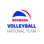 BVA_NATIONAL_logo_CMYK_f