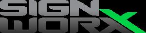 SW_logo_2