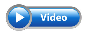 Video Button
